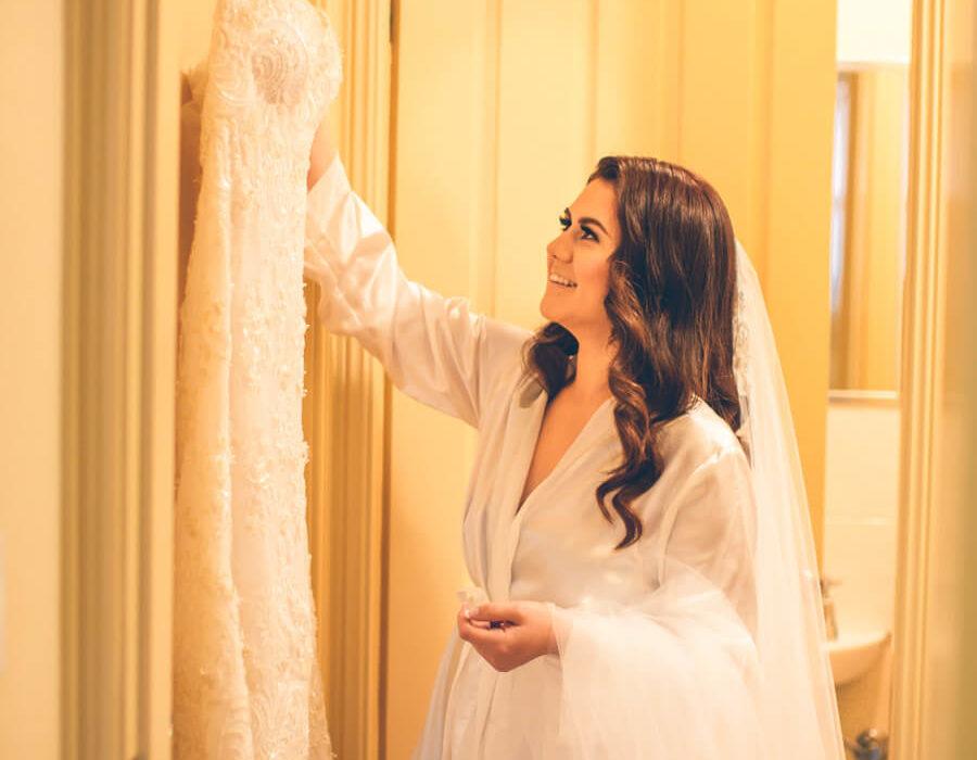Curzon-Hall-Sydney-Wedding-1
