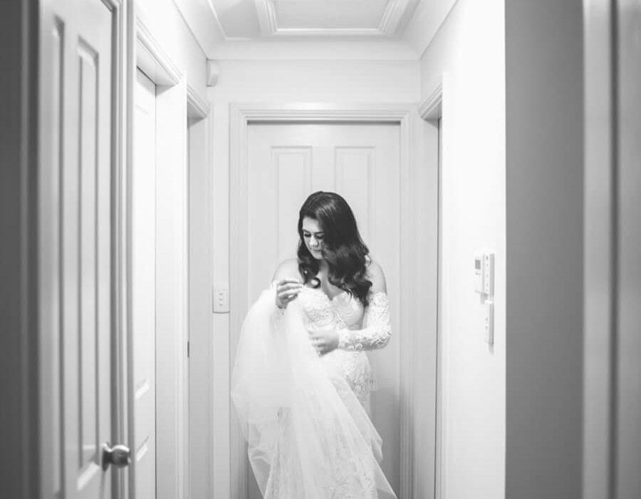 Curzon-Hall-Sydney-Wedding-18