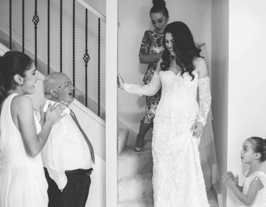 Curzon-Hall-Sydney-Wedding-20