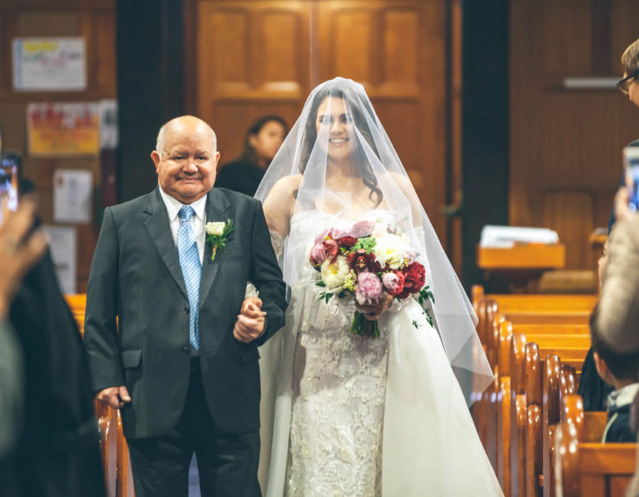 Curzon-Hall-Sydney-Wedding-21