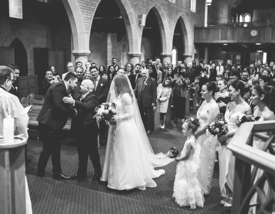 Curzon-Hall-Sydney-Wedding-22