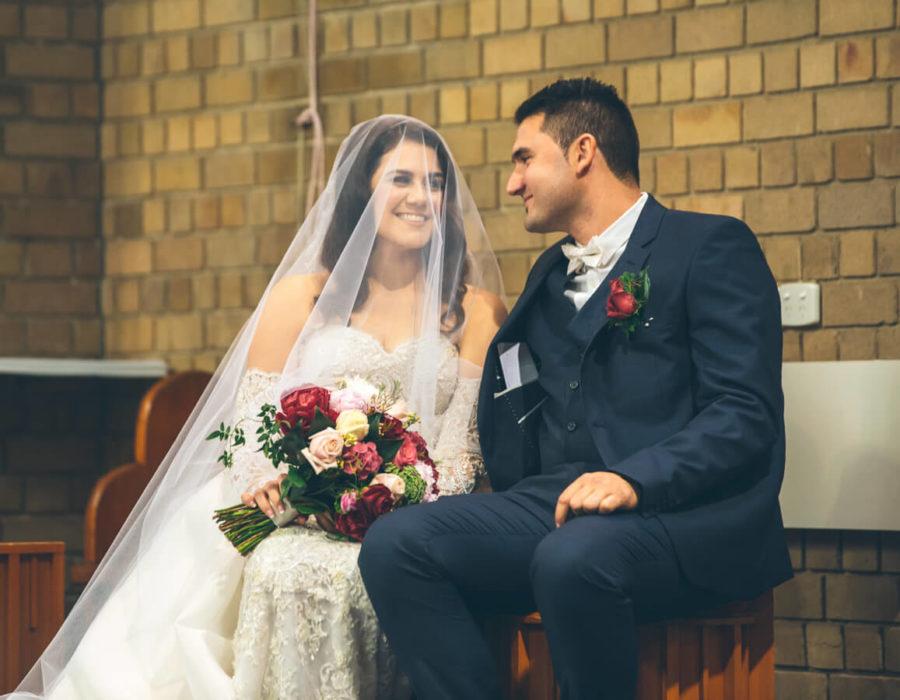 Curzon-Hall-Sydney-Wedding-24
