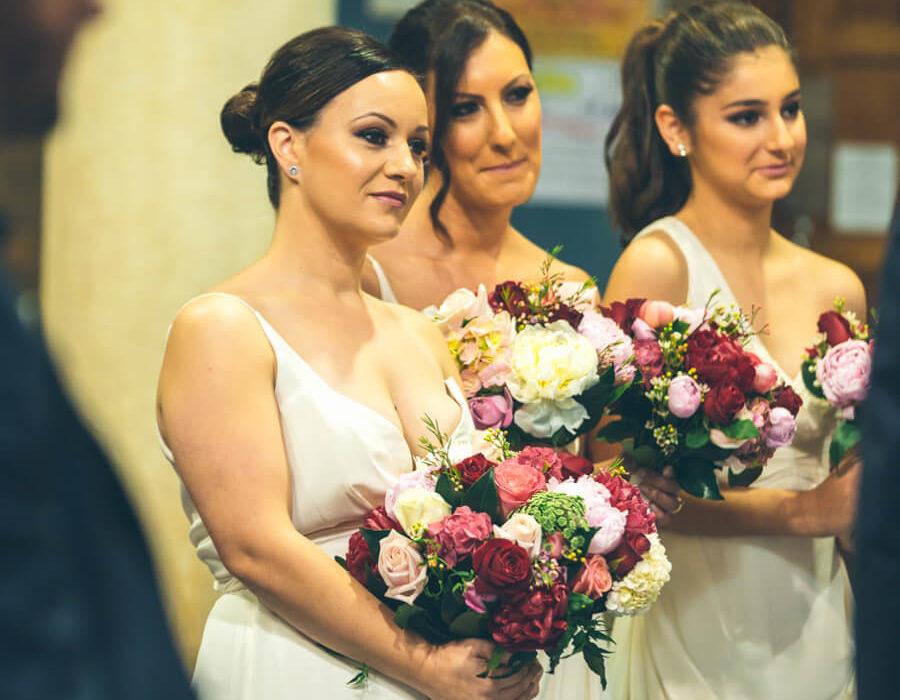 Curzon-Hall-Sydney-Wedding-25