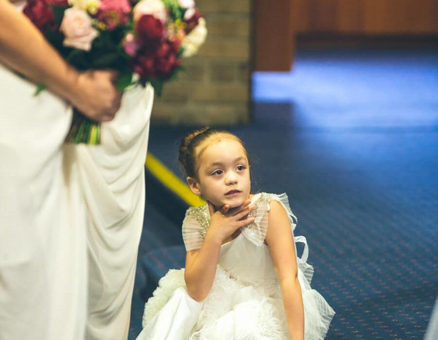 Curzon-Hall-Sydney-Wedding-26