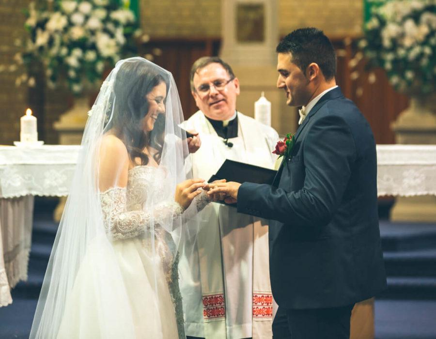Curzon-Hall-Sydney-Wedding-27