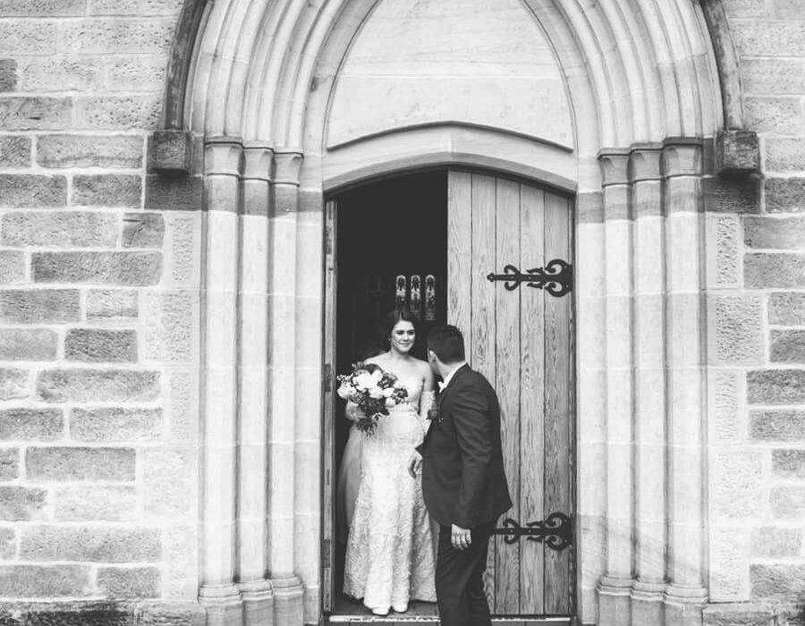 Curzon-Hall-Sydney-Wedding-30
