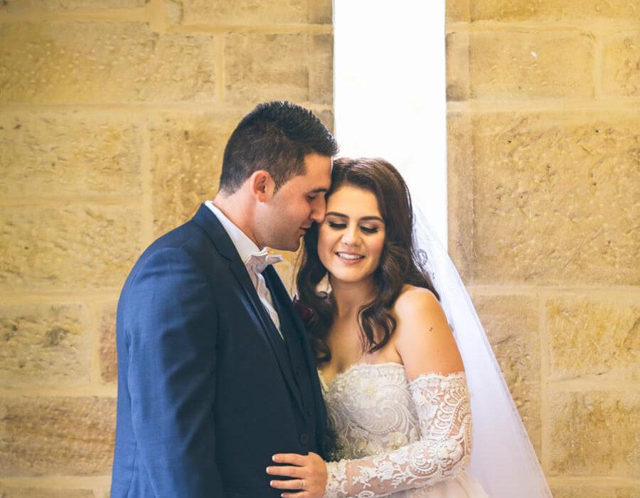 Curzon-Hall-Sydney-Wedding-32