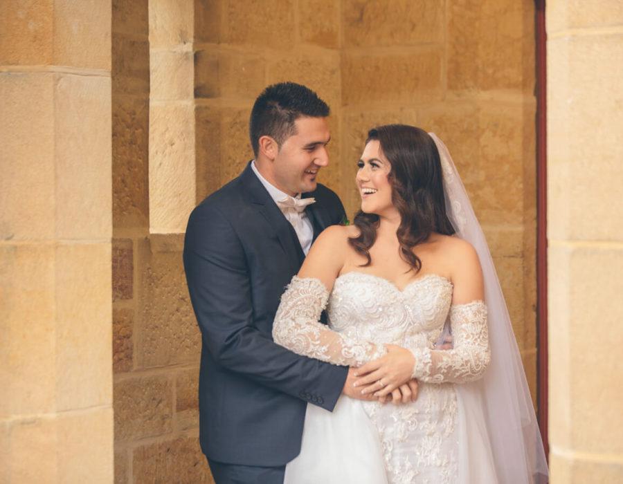 Curzon-Hall-Sydney-Wedding-33