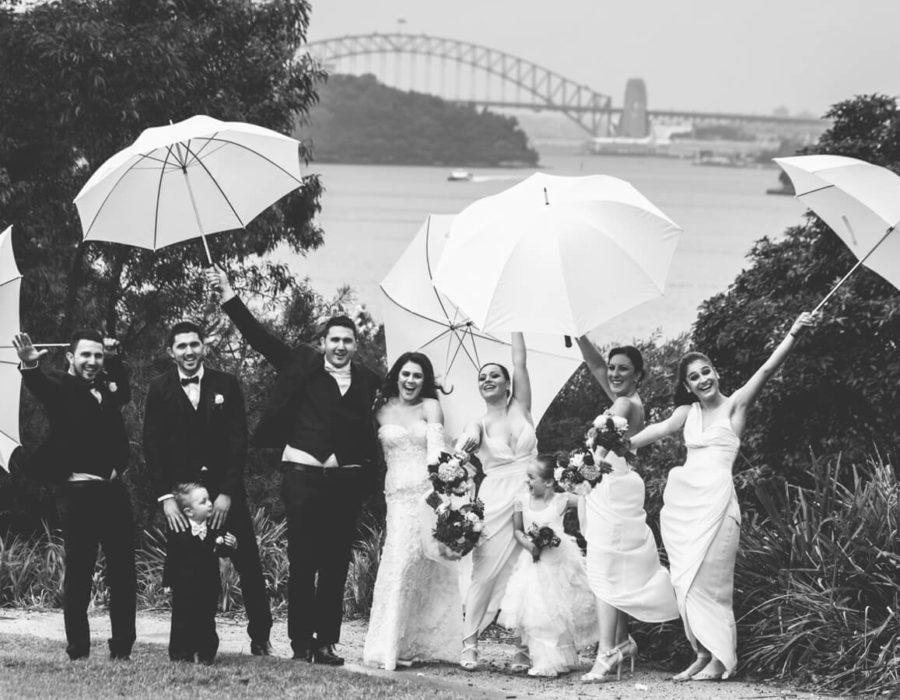 Curzon-Hall-Sydney-Wedding-34