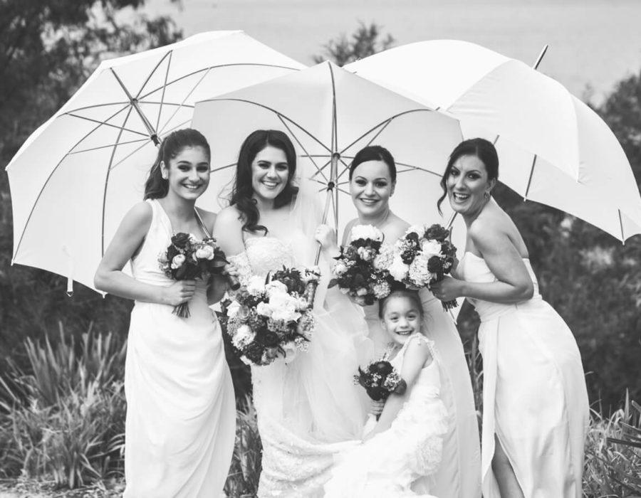 Curzon-Hall-Sydney-Wedding-35