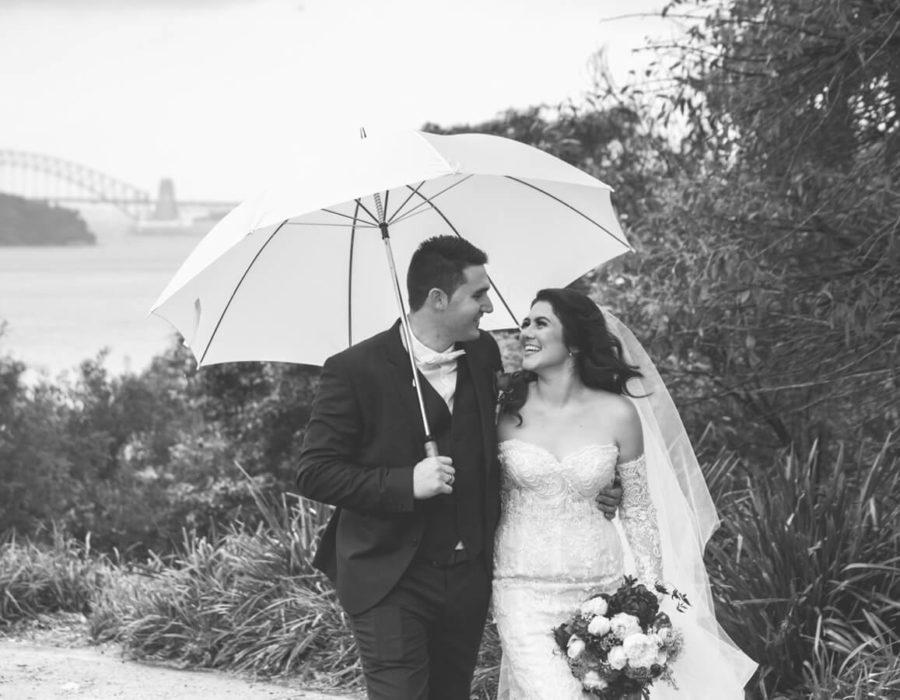 Curzon-Hall-Sydney-Wedding-36