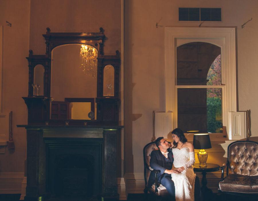 Curzon-Hall-Sydney-Wedding-43
