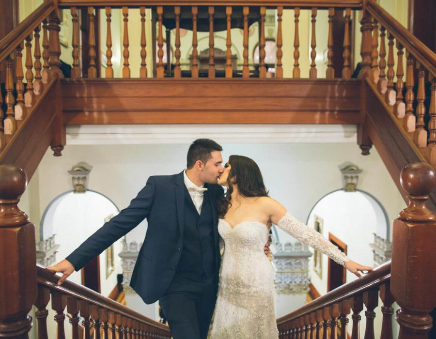 Curzon-Hall-Sydney-Wedding-44
