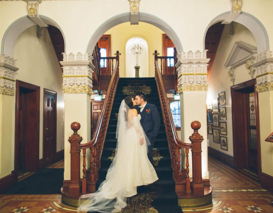 Curzon-Hall-Sydney-Wedding-45