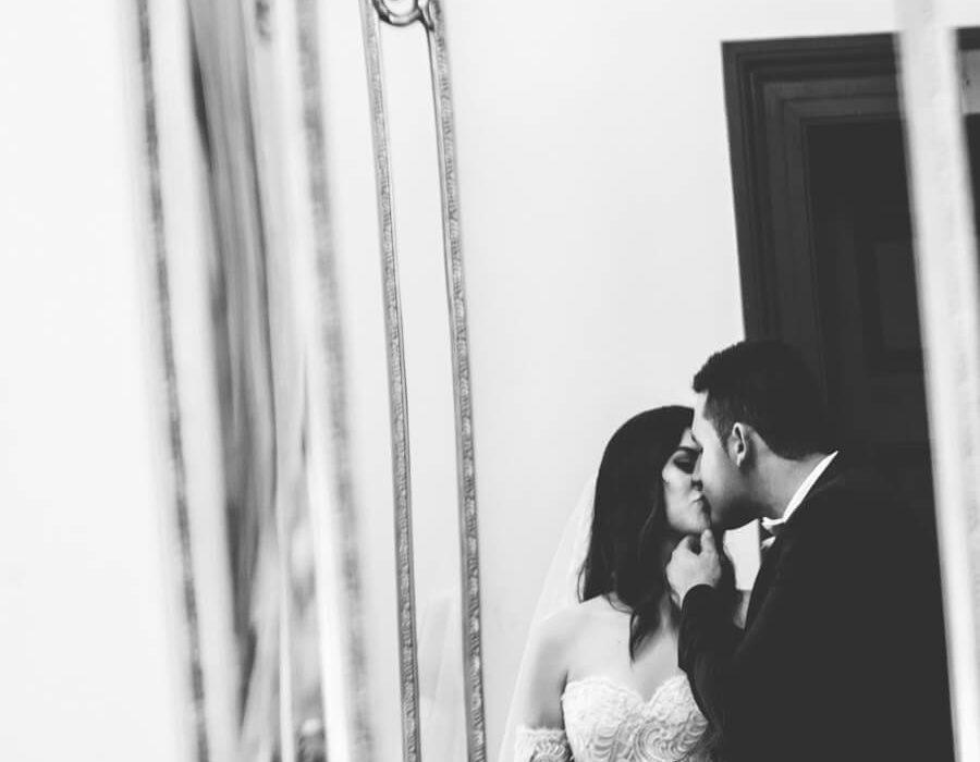 Curzon-Hall-Sydney-Wedding-46