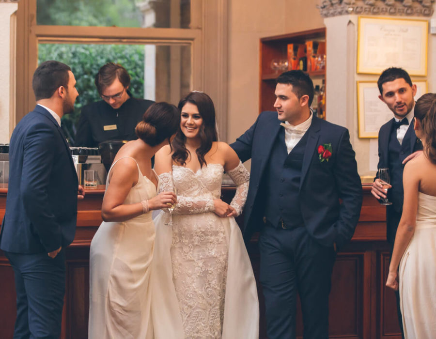 Curzon-Hall-Sydney-Wedding-47