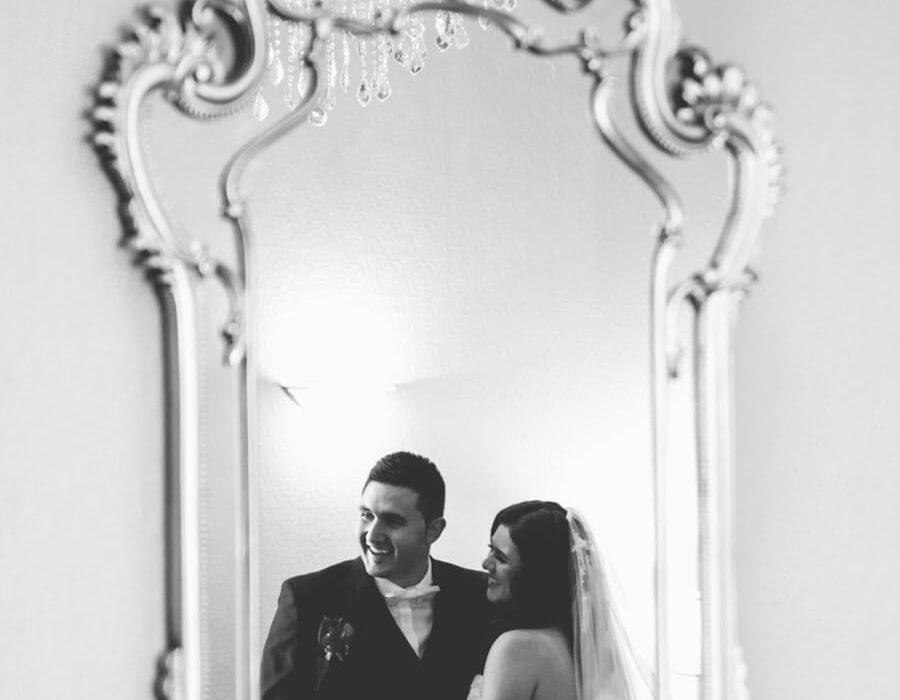 Curzon-Hall-Sydney-Wedding-48