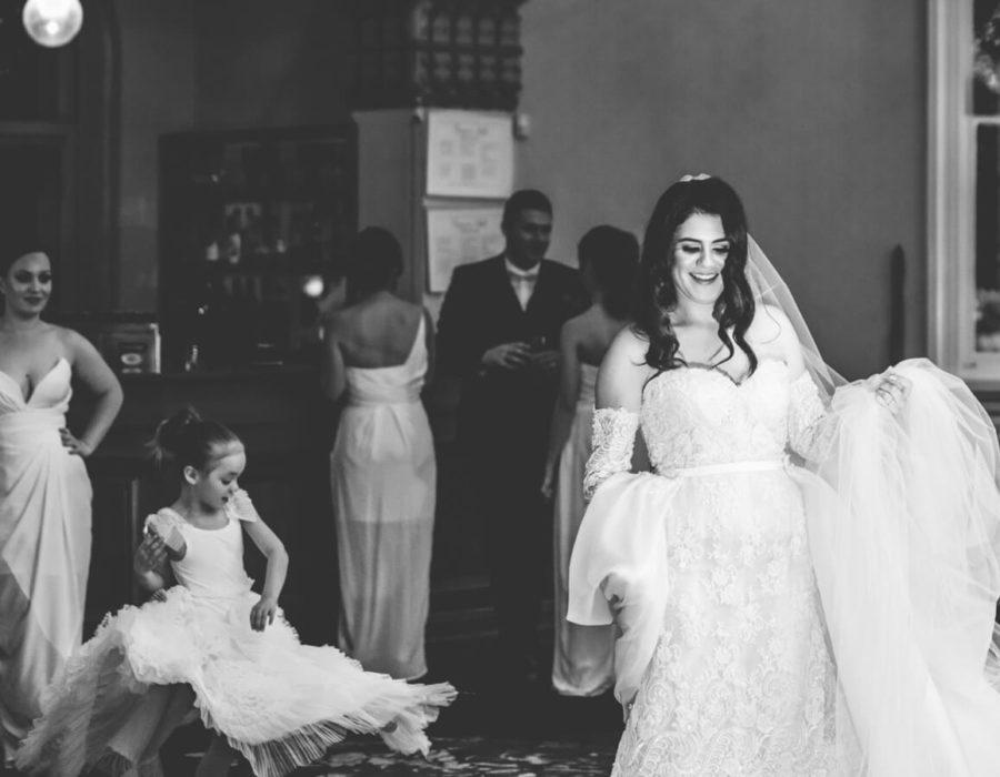 Curzon-Hall-Sydney-Wedding-49