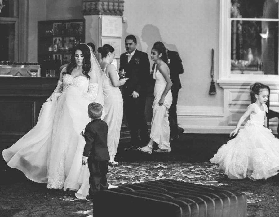 Curzon-Hall-Sydney-Wedding-50