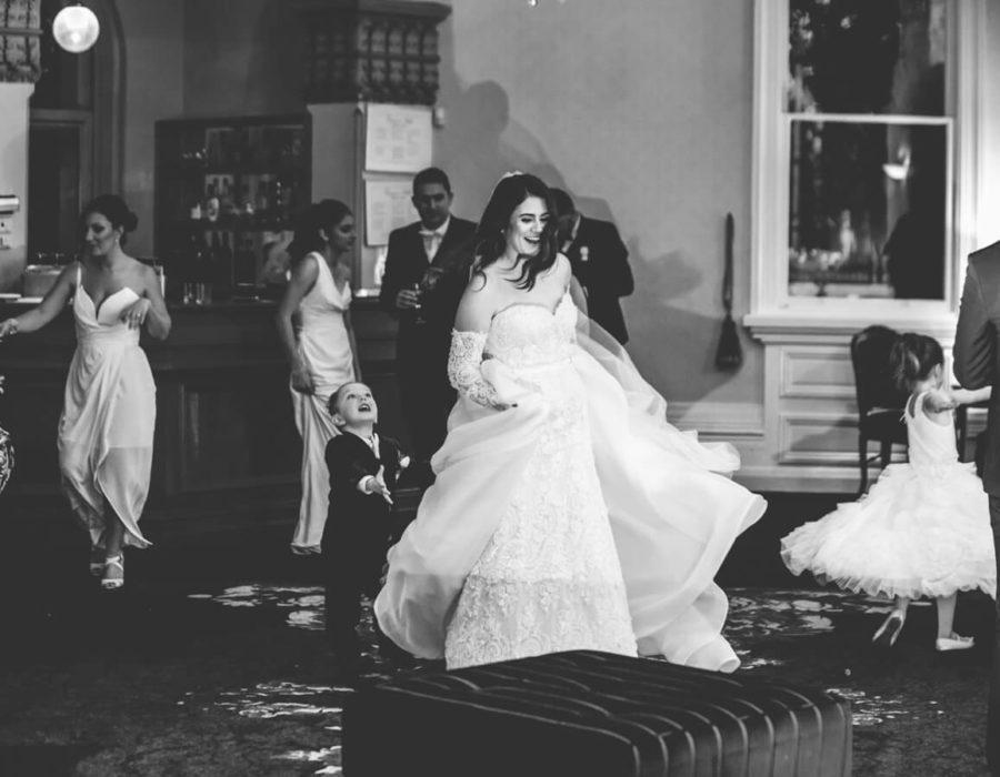 Curzon-Hall-Sydney-Wedding-51