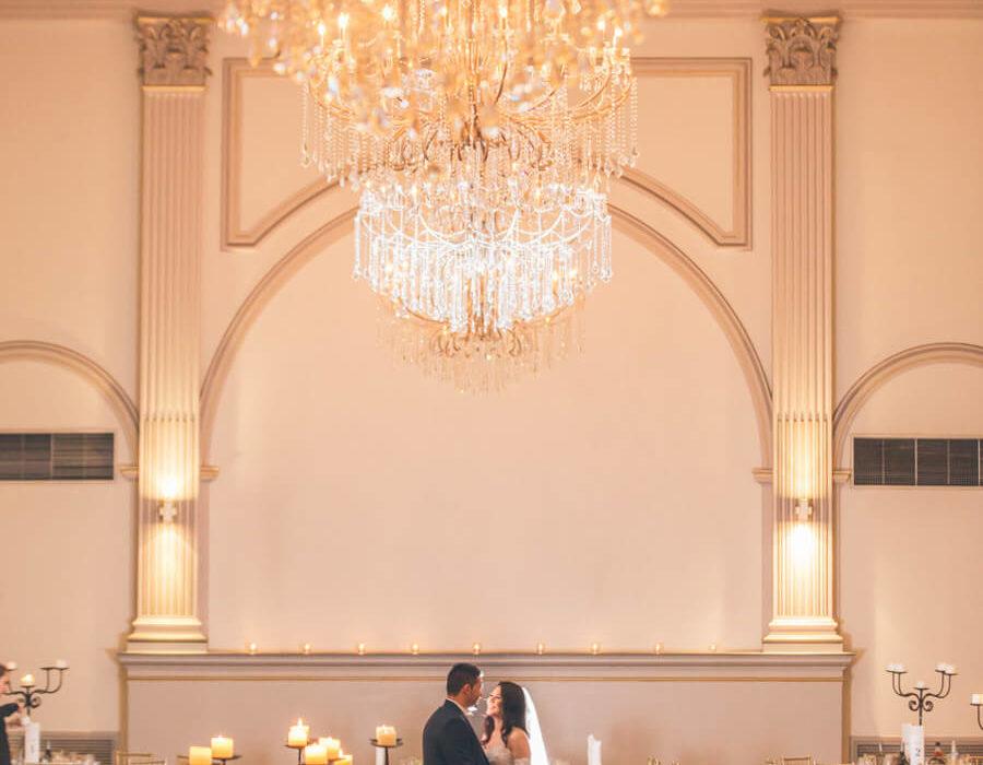 Curzon-Hall-Sydney-Wedding-52