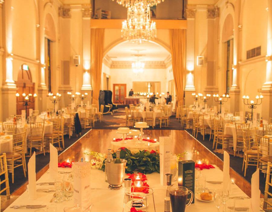 Curzon-Hall-Sydney-Wedding-54