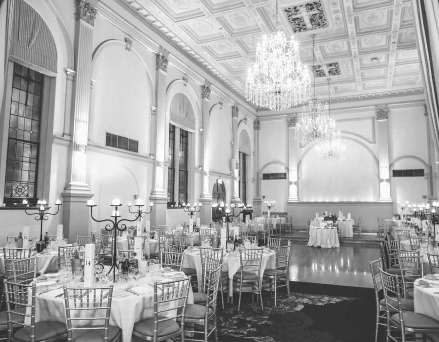 Curzon-Hall-Sydney-Wedding-57