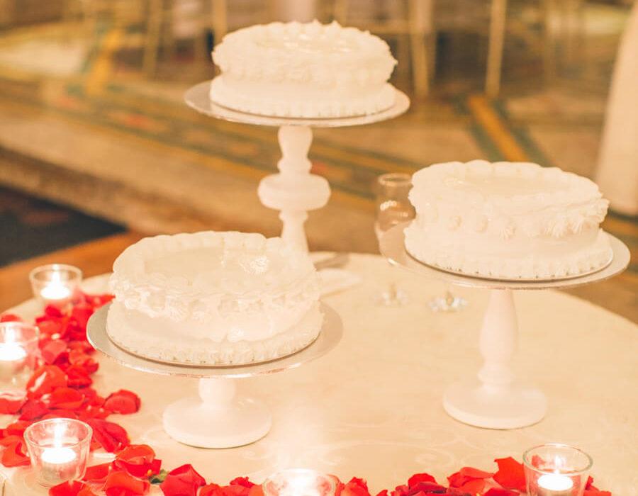 Curzon-Hall-Sydney-Wedding-58