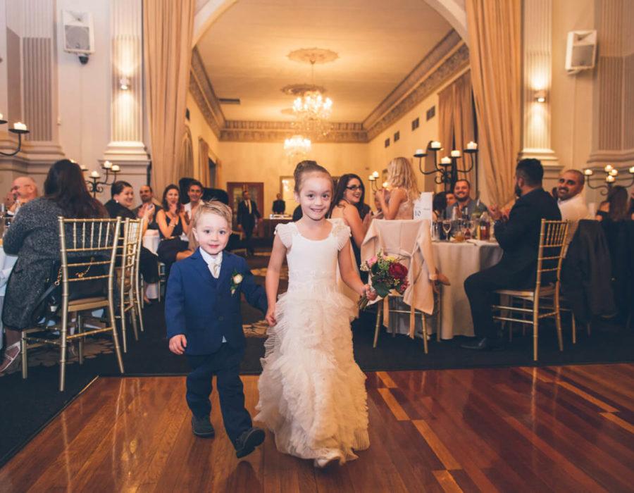 Curzon-Hall-Sydney-Wedding-59