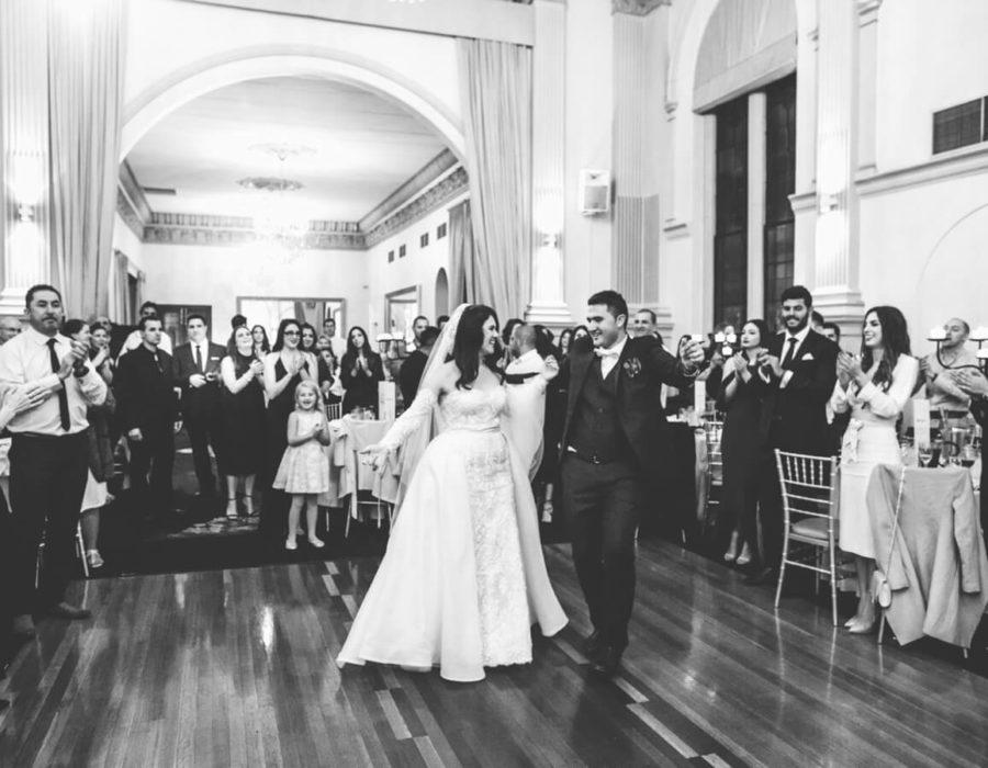 Curzon-Hall-Sydney-Wedding-60