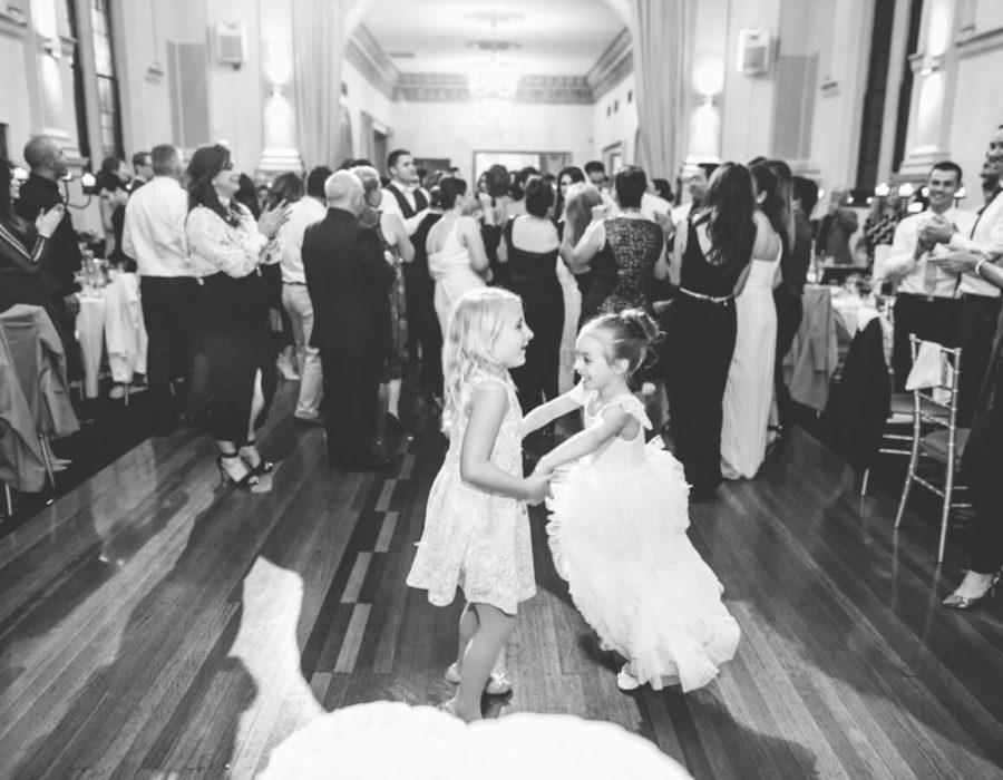 Curzon-Hall-Sydney-Wedding-61