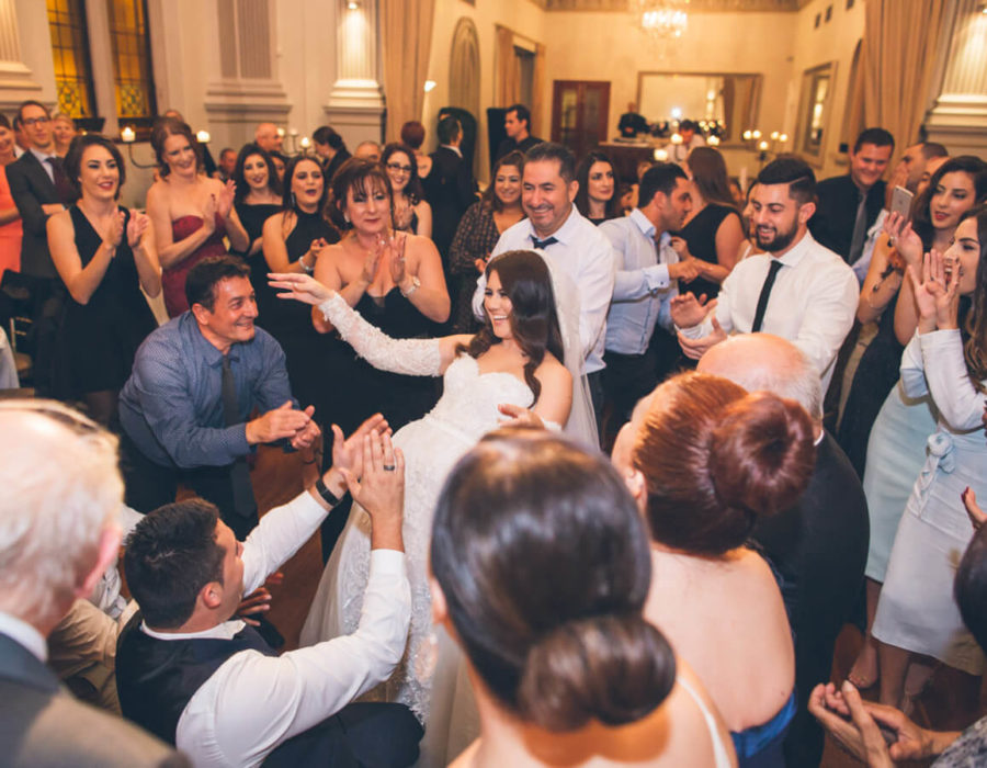 Curzon-Hall-Sydney-Wedding-62