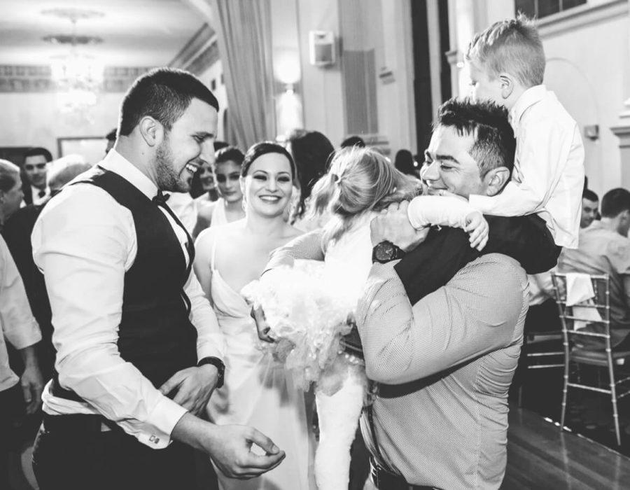 Curzon-Hall-Sydney-Wedding-63