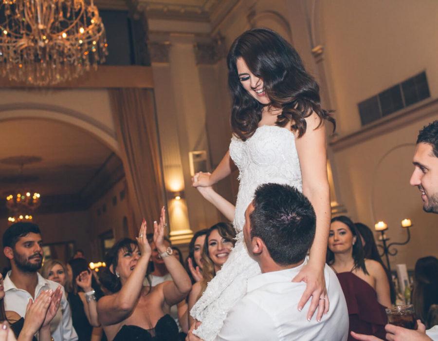 Curzon-Hall-Sydney-Wedding-65