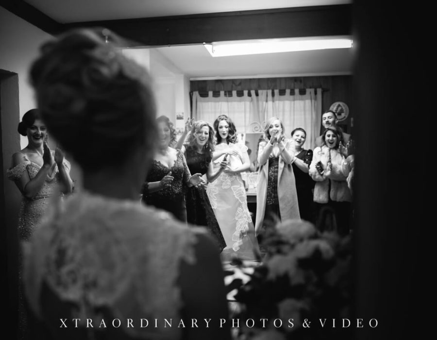Ivy-Ballroom-Wedding-Photos-24