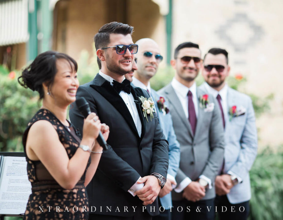 Ivy-Ballroom-Wedding-Photos-32