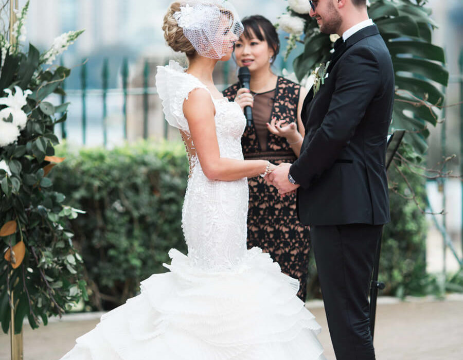 Ivy-Ballroom-Wedding-Photos-35
