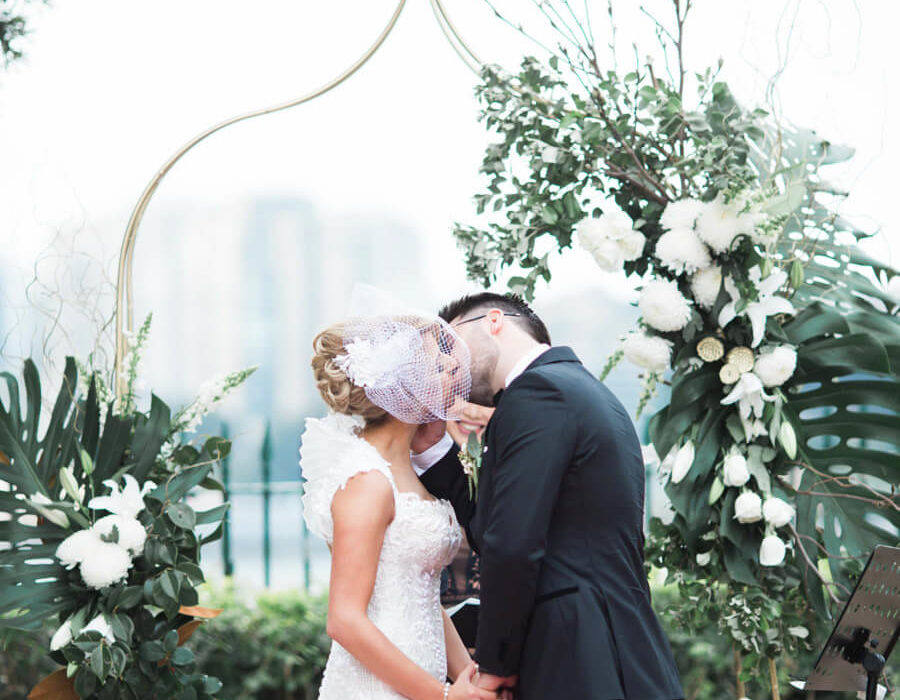 Ivy-Ballroom-Wedding-Photos-37