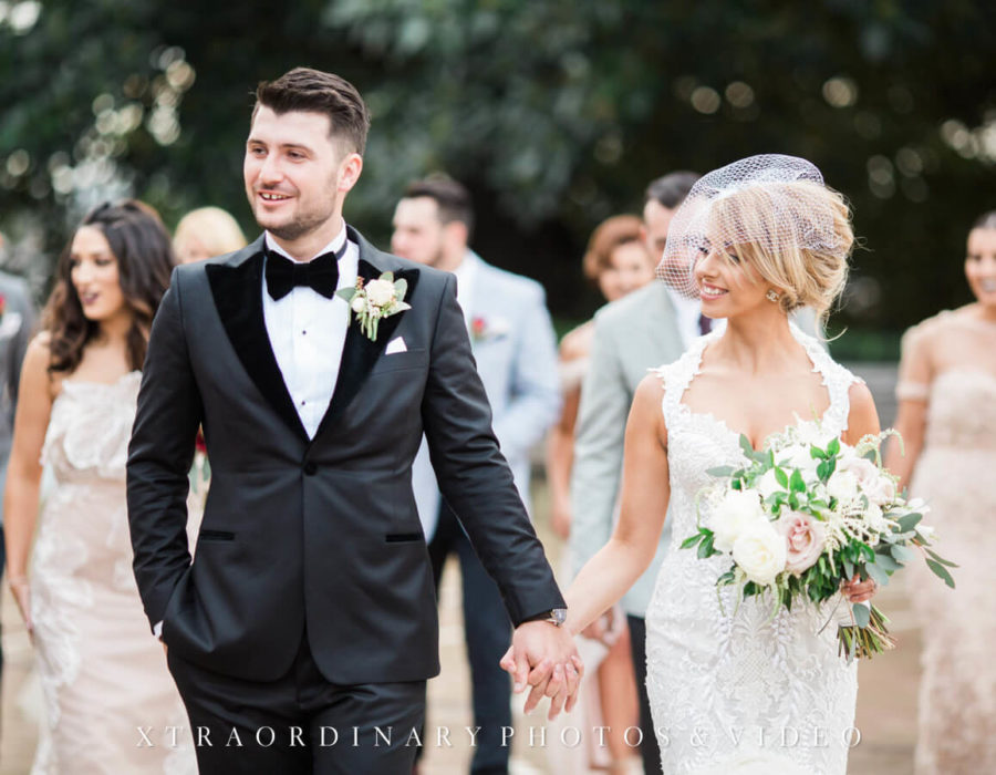 Ivy-Ballroom-Wedding-Photos-44