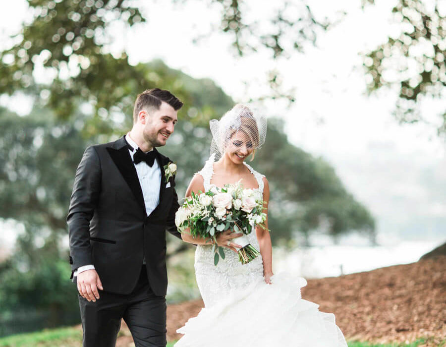 Ivy-Ballroom-Wedding-Photos-49