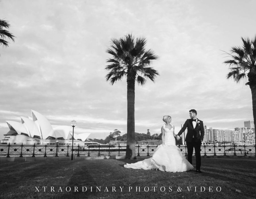 Ivy-Ballroom-Wedding-Photos-50