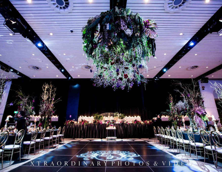 Ivy-Ballroom-Wedding-Photos-59