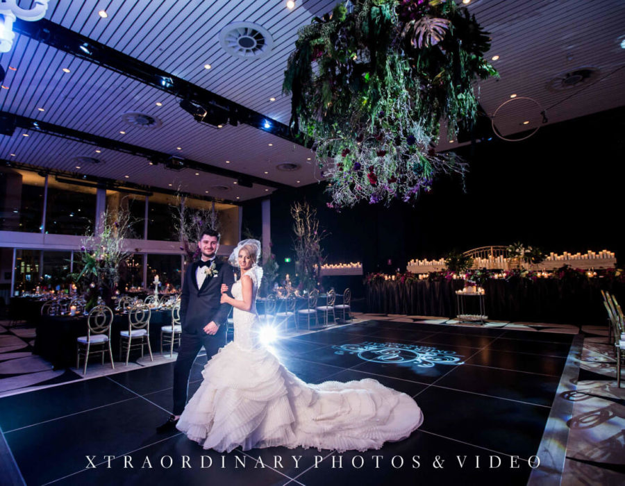 Ivy-Ballroom-Wedding-Photos-60