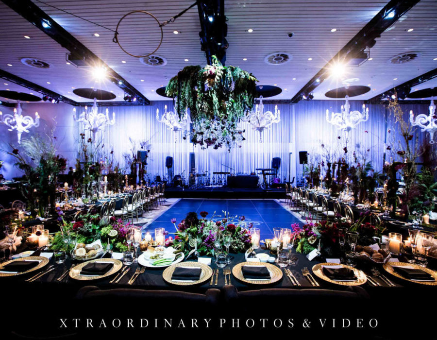 Ivy-Ballroom-Wedding-Photos-61