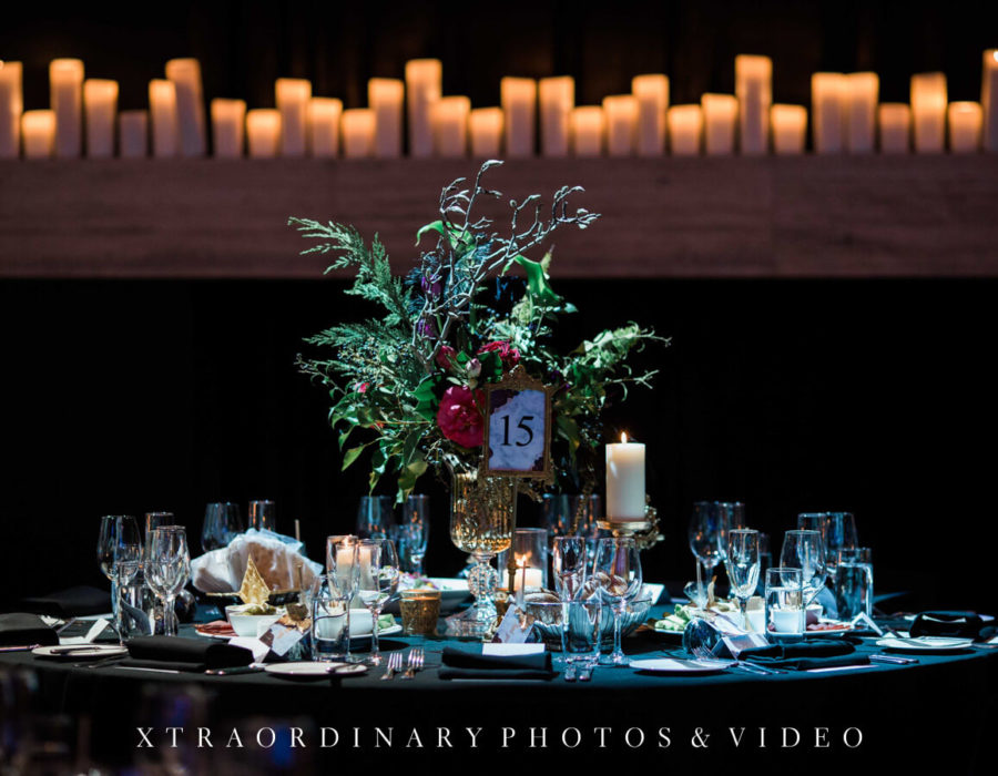 Ivy-Ballroom-Wedding-Photos-63