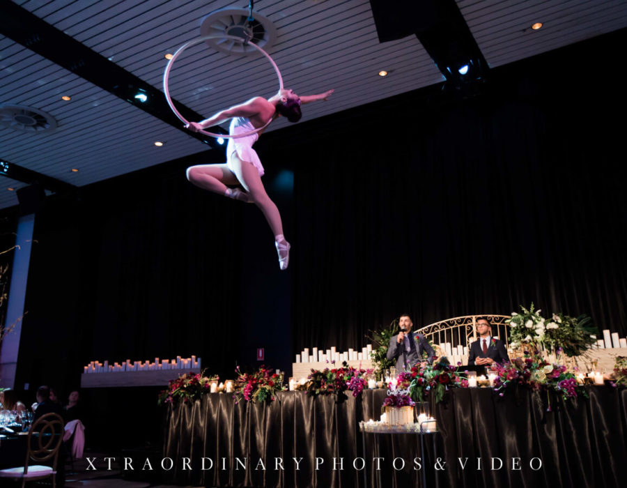 Ivy-Ballroom-Wedding-Photos-65