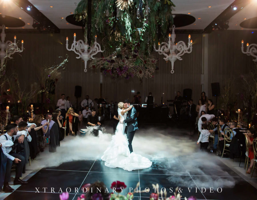 Ivy-Ballroom-Wedding-Photos-68