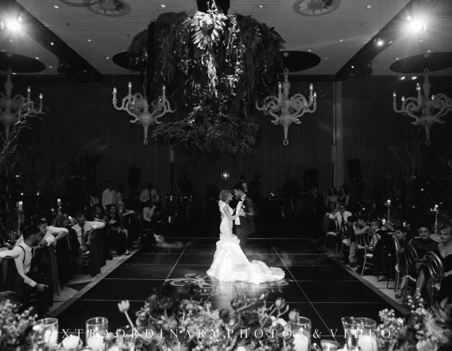 Ivy-Ballroom-Wedding-Photos-69