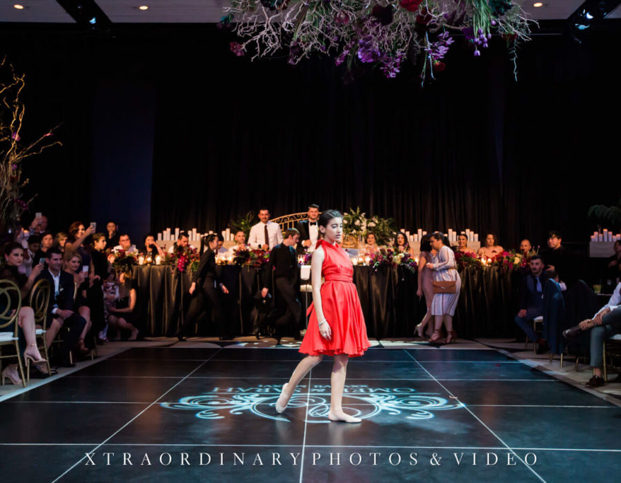 Ivy-Ballroom-Wedding-Photos-72