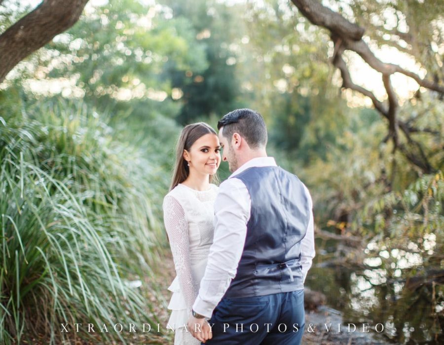 Centennial-Park-Engagement-Photos-16-min